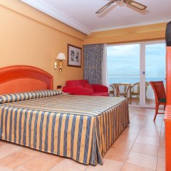 Palladium Hotel Costa del Sol - All Inclusive комната для гостей фото 2