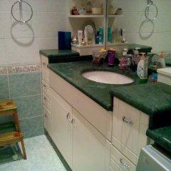 Апартаменты Studio Rest on Paveletskaya ванная фото 4