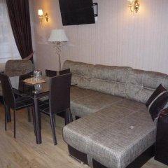Гостиница Сакура комната для гостей фото 9