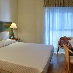 Uappala Hotel Cruiser 4* Стандартный номер с различными типами кроватей фото 5