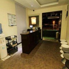 Отель DG Budget Hotel Salem Филиппины, Пасай - 1 отзыв об отеле, цены и фото номеров - забронировать отель DG Budget Hotel Salem онлайн спа