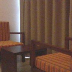 Avenra Beach Hotel комната для гостей фото 6
