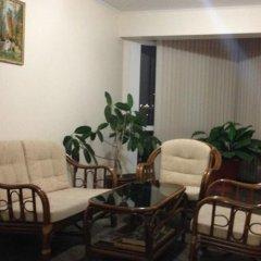 Гостевой Дом Светлана комната для гостей