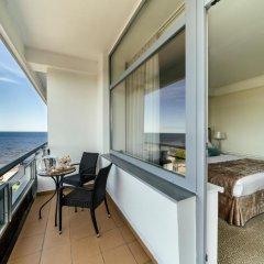 Baltic Beach Hotel & SPA 5* Представительский люкс фото 3