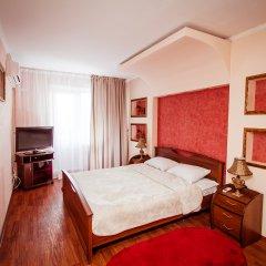 Гостиница Авиастар 3* Апартаменты с различными типами кроватей фото 17