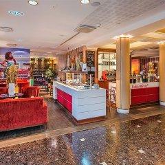 Отель Park Inn by Radisson Meriton Conference & Spa Hotel Tallinn Эстония, Таллин - - забронировать отель Park Inn by Radisson Meriton Conference & Spa Hotel Tallinn, цены и фото номеров интерьер отеля фото 9