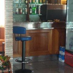 Hotel Marinella гостиничный бар