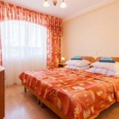 Гостиница Нептун (Адлеркурорт) комната для гостей