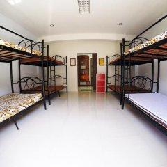 Отель Dd Guesthouse & Backpacker Самуи детские мероприятия