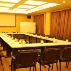 Отель City Inn - Baoan Venture Road фото 2