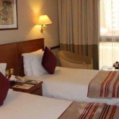 Отель Lotus комната для гостей фото 9