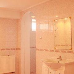 Hostel Anastasia Калининград ванная фото 2