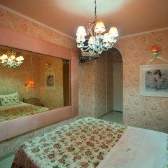 Midas Hotel комната для гостей
