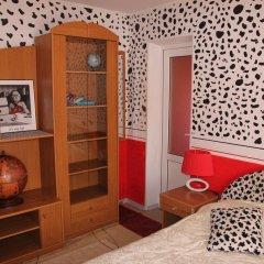 Мини Отель Камея сауна фото 2