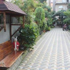 Гостевой Дом Рита фото 3
