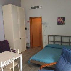 Апартаменты Residence 2 Studio & Suites Студия с различными типами кроватей