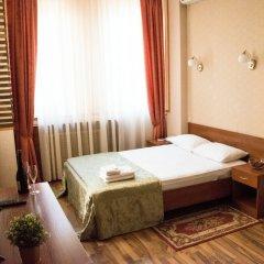Отель Экспресс-Отель Улучшенный номер фото 3