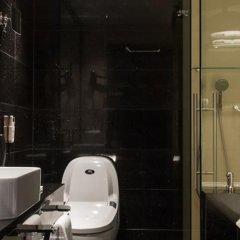 International Hotel Sayen ванная