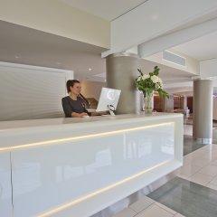 Отель FERGUS Bermudas интерьер отеля фото 2