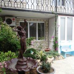 Гостиница Guest House Nika фото 4