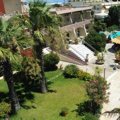 Отель Kalithea Греция, Родос - отзывы, цены и фото номеров - забронировать отель Kalithea онлайн фото 5