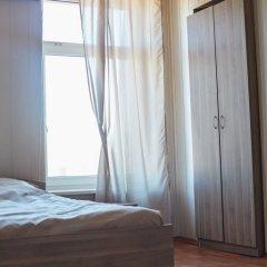 Гостиница Kasiopeja комната для гостей фото 3
