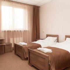 Гостиница Smart комната для гостей фото 5