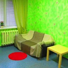 Гостиница Мини отель Звездный в Новосибирске 5 отзывов об отеле, цены и фото номеров - забронировать гостиницу Мини отель Звездный онлайн Новосибирск фото 4