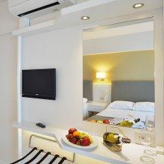 Отель Maris Beach Мармарис в номере