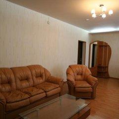 Гостиница Три сосны в Тольятти отзывы, цены и фото номеров - забронировать гостиницу Три сосны онлайн комната для гостей фото 8