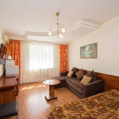 Гостиница Априори Люкс с разными типами кроватей фото 6