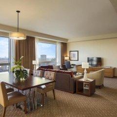 Отель Swissotel Al Ghurair Dubai Номер категории Премиум фото 4