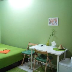 Гостиница Мини отель Звездный в Новосибирске 5 отзывов об отеле, цены и фото номеров - забронировать гостиницу Мини отель Звездный онлайн Новосибирск детские мероприятия
