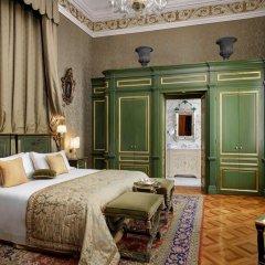 Danieli Venice, A Luxury Collection Hotel 5* Улучшенный люкс фото 2