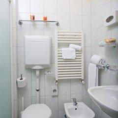 Hotel Bahama ванная