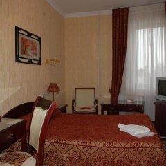 Отель Asia Bukhara комната для гостей
