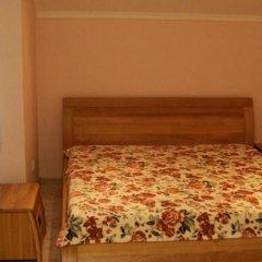 Гостиница Фрегат Судак комната для гостей фото 2