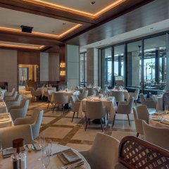 Amara Hotel in Limassol, Cyprus from 398$, photos, reviews - zenhotels.com photo 7