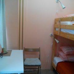 Гостиница Мини отель Звездный в Новосибирске 5 отзывов об отеле, цены и фото номеров - забронировать гостиницу Мини отель Звездный онлайн Новосибирск комната для гостей фото 5