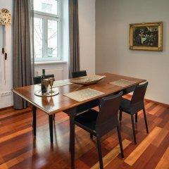 Отель My Wonderland Apartment Австрия, Зальцбург - отзывы, цены и фото номеров - забронировать отель My Wonderland Apartment онлайн в номере фото 2