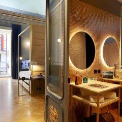Axel Hotel Madrid - Adults Only комната для гостей фото 5