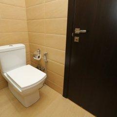 Май Отель Ереван 3* Стандартный номер с различными типами кроватей фото 16