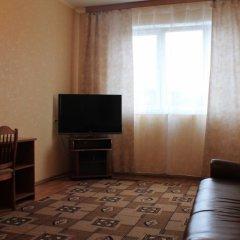 Гостиница Арктик-Сервис 2* Улучшенный номер фото 11