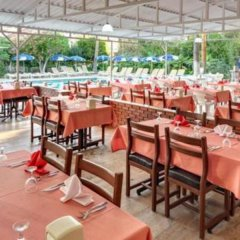 Konar Hotel Турция, Кемер - отзывы, цены и фото номеров - забронировать отель Konar Hotel - All Inclusive онлайн питание