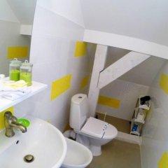 Апартаменты A&A Apartments ванная фото 2
