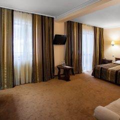 Отель Home Буковель комната для гостей фото 12