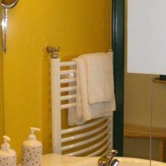 Hotel Asperner Löwe Вена удобства в номере фото 2