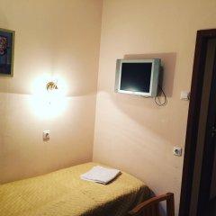 Гостевой дом ГРАНТ на Лиговском 23 Стандартный номер с различными типами кроватей фото 8
