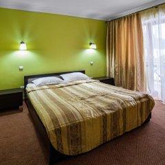 Отель Home Буковель комната для гостей фото 8