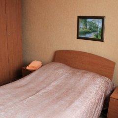 Гостиница Арктик-Сервис 2* Улучшенный номер фото 4